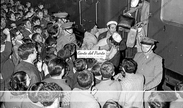 4.757. El histórico fracaso del R.C. Portuense ante el Alavés… contado por los alaveses