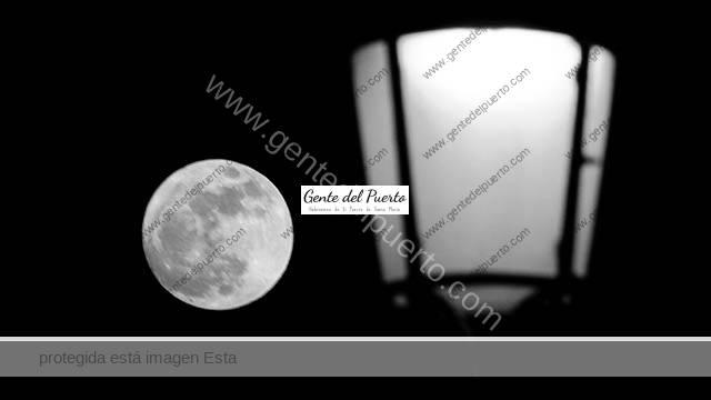 4.735. Calle de la Luna. Por Aquilino Duque