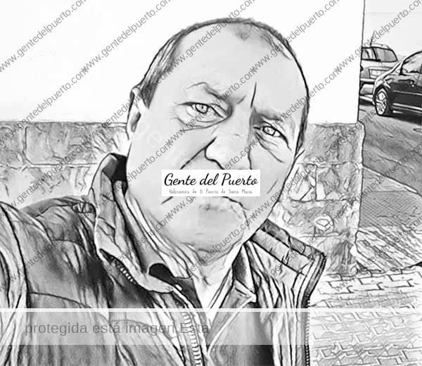 4.780. Historias de Danielón (III). Los tendederos