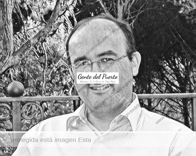 4.784. Eduardo del Pino González. Primer poemario 'Roma y otros destinos'