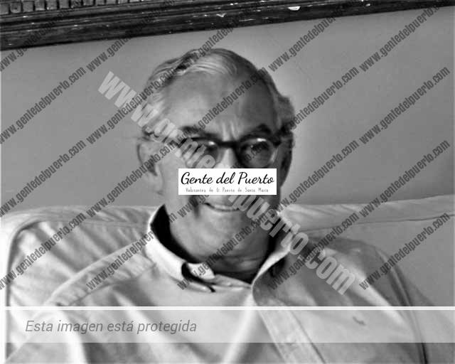 4.792. Jesús Suárez Ávila expone en Puerto Sherry
