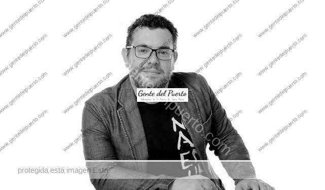 4.764. José Antonio Tejero. Nace Foveal Photo, para los amantes de la fotografía y la creación visual