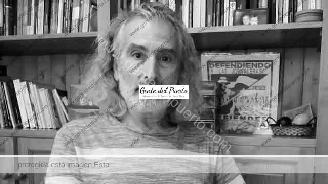 4.785. Manuel Almisas Albendiz. Libro sobre José Navarrete,  diputado republicano y espiritista