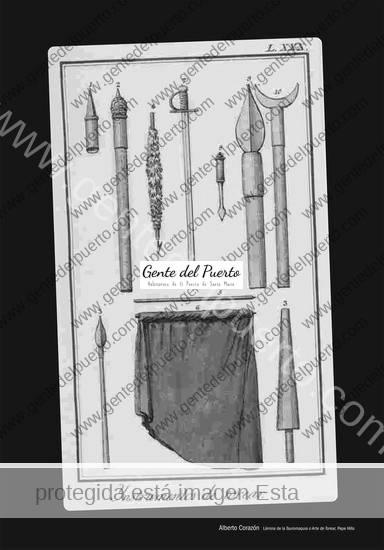 4.803. José Navarrerte Vela-Hidalgo. El mayor antitaurino de la historia