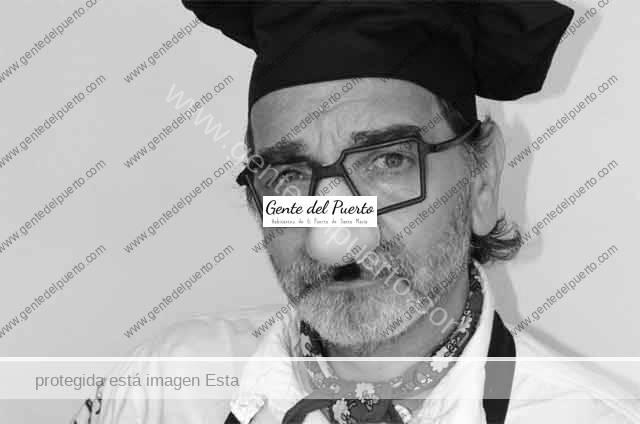 4.790. Nacho Moreno Cuñat. Muere el creador de 'Goomer' y 'Falsarius Chef'