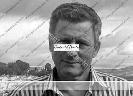 4.833. Antonio Sánchez Briones. Maestro y poeta (II)
