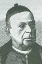 4.838. Eduardo Palou Flores. Que dio nombre a la calle Pagador