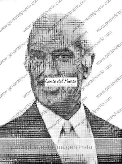 4.809. Eduardo Ruiz-Golluri y Galarza. Pintor y escultor