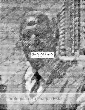 4.822. Guillermo Silóniz Villaverde. Pintor