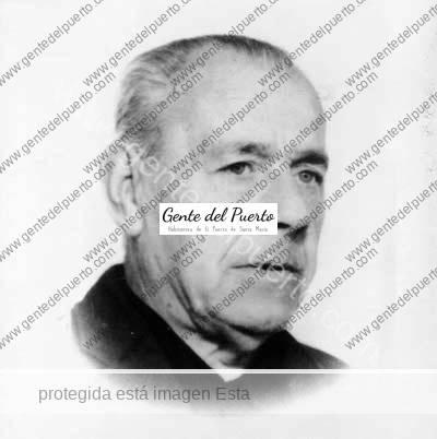 4.835. José Luis López Pérez. Cabo Guardamuelles