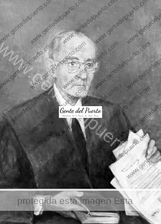 4.815. Luis Suárez Rodríguez. Abogado, pintor y escritor