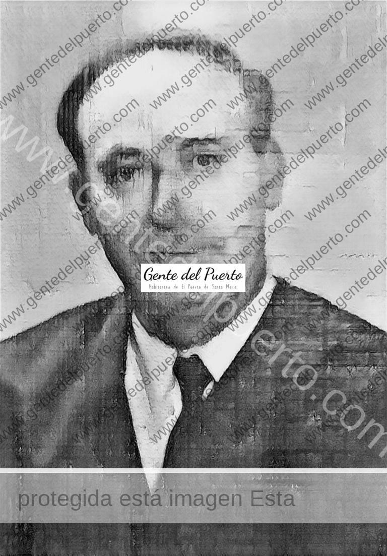 4.851. Segismundo Pecharromán Cebrián. Aquel Hermano de La Salle, maestro, médico y pedagogo