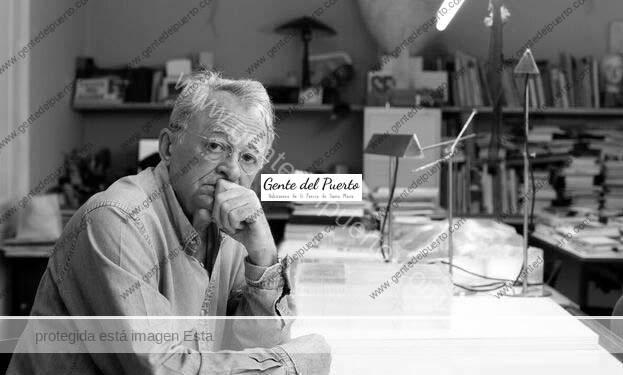 4.842. Juan Suárez Ávila. 'Fragmentos' exposición en Sevilla