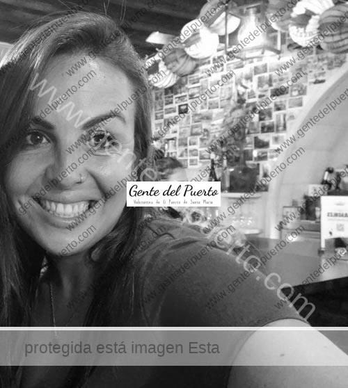 4.863. Ana Márquez Ojeda. De la Bioingeniería al arte