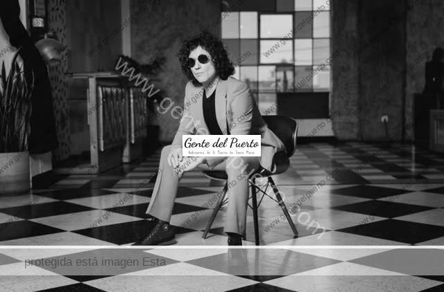 4.840. Bunbury presenta 'El Triste', videoclip grabado en El Puerto