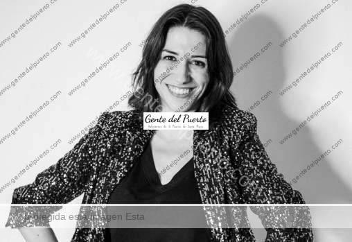 4.847. Izanami Martínez. Licenciada en Antropología Social y Cultural
